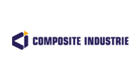 composite-industrie
