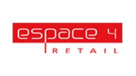 espace4