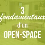 3-fondamentaux-dun-open-spacepng#keepProtocol