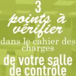 3-points-pour-le-cdc-salle-de-controlepng#keepProtocol