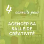 4-conseils-salle-de-créativitépng#keepProtocol