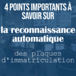 4-points-à-savoir-sur-la-reconnaissance-automatique-des-plaques-dimmatriculationpng#keepProtocol