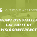 6-questions-à-se-poserpng#keepProtocol