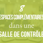 8-espaces-complementairespng#keepProtocol