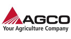 AGCO-Logo