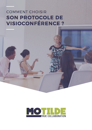 guide-choix-protocole-visio