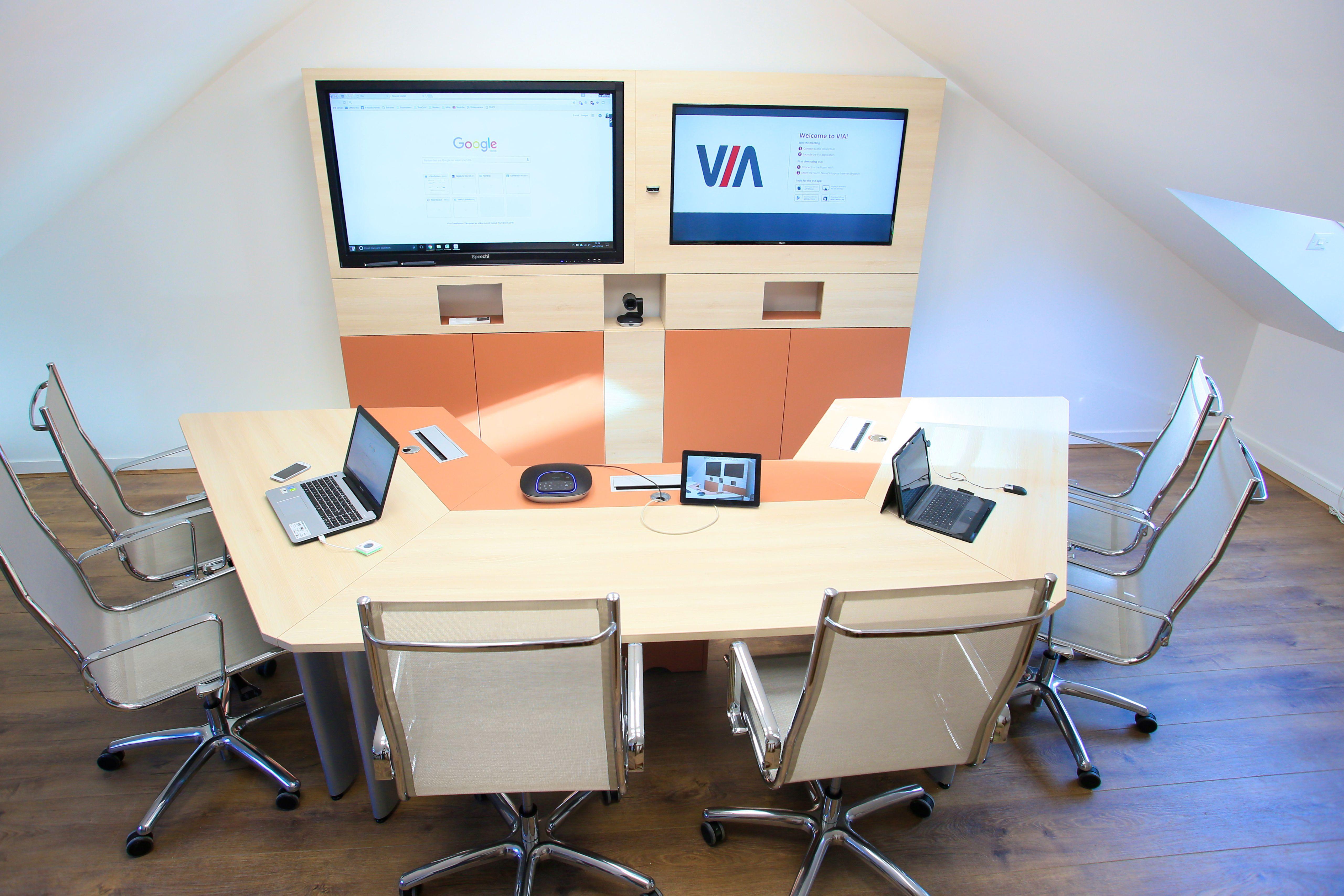 espace-de-collaboration-connecte-optimisé
