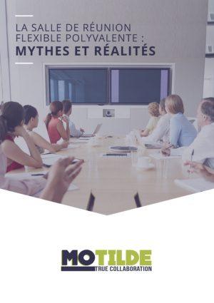 MOTILDE-guide-salle-reunion-flexible-et-polyvalente