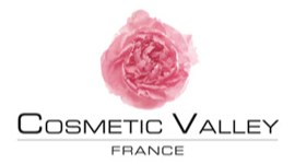 cosmeticvalley