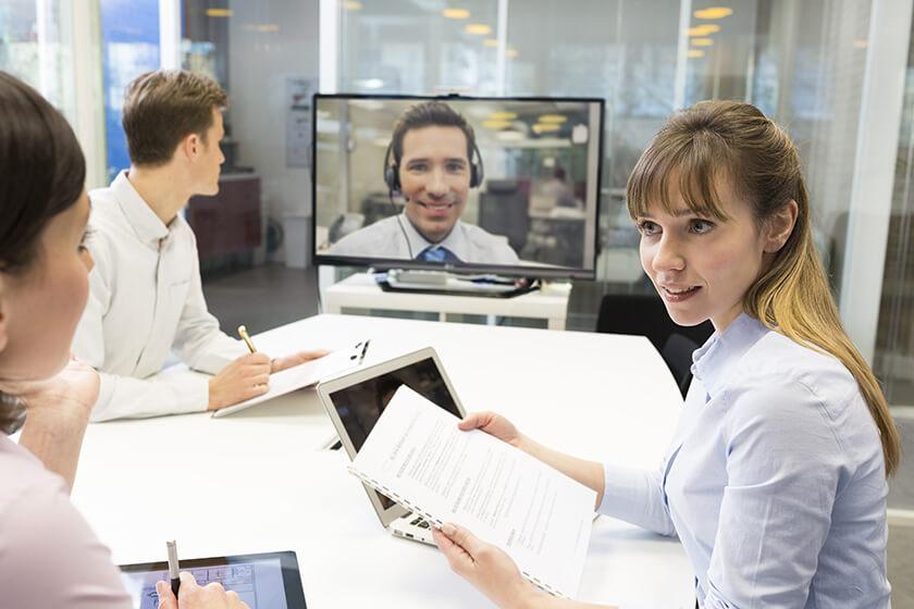 dynamiser-les-reunions