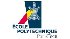 ecole-polytechnique