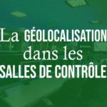 geolocalisation-salle-de-contrôlepng#keepProtocol