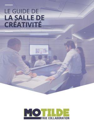 guide_salle_creativite