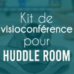 kit-de-visioconference-pour-huddleroompng#keepProtocol