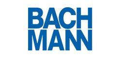 partenaire-bachmann