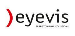 partenaires-eyevis
