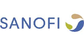 sanofi_web
