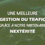 une-meilleure-gestion-du-trafic-grace-a-notre-partenaire-nexterite
