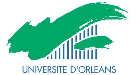 universite-orleans